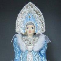 Куклы оптовым покупателям