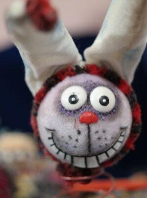 8 января 2018 г. в 16-00 «Маленький Дед Мороз» (театр «Привет!») (1+)